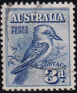 National Stamp Exhibition, Melbourne