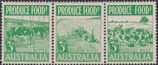 3d Food Production