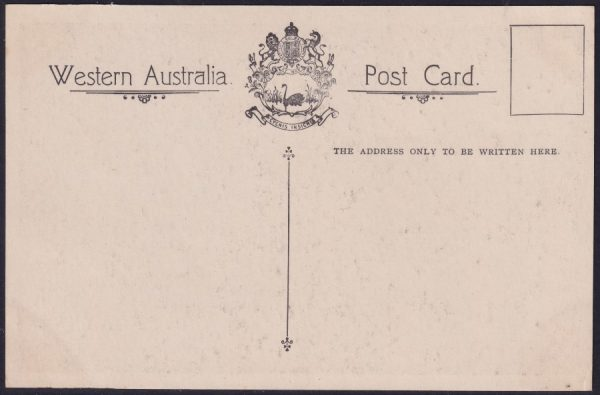 Western Australian Government - The value of Jarrah exported