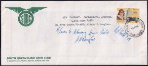 Coolangatta Air Pageant